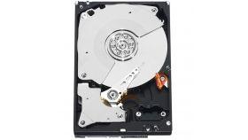 HDD Desktop WD Black (3.5, 1TB, 64MB, 7200 RPM, SATA 6 Gb/s)