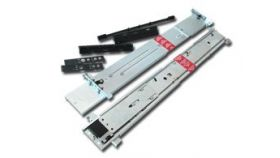INTEL Pedestal to Rack Conversion Kit for Intel Server Chassis SC5300