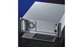 """ROLINE 19.99.0105 :: VALUE 19"""" - 4U Rack-Mount сървърна кутия, бял цвят"""