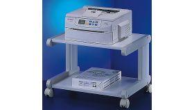 ROLINE 17.01.1085 :: Масичка за принтер, малка (38x51x44 см)