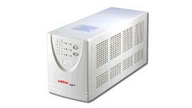ROLINE 19.40.1110 :: UPS устройство RU-LS1000 LineSecure 1000, 1000VA/670Watt, 4/7 Min. Backup time