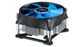 DeepCool Охлаждане за процесор CPU Cooler THETA 15 PWM - LGA1150