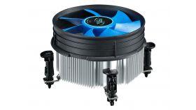DeepCool Охлаждане CPU Cooler Theta 21 - LGA 1155/1156 Охлаждане за intel процесор, до 95W разсейваща мощност