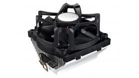 DeepCool Охлаждане CPU Cooler BETA 10 - AMD Deep Cool охлаждане за процесор с 92мм перка и голям алуминиев радиатор