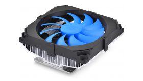 Охлаждане за видеокарта VGA Cooler V95