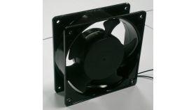 Evercool Вентилатор fan 120x120x38 220V 2 ball bearing 2500rpm EC12038A2HBL