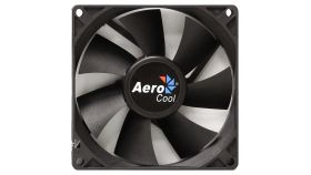 AeroCool вентилатор Fan 92mm Dark Force Black - ACF2-DF00110.11