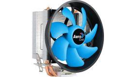AeroCool охладител CPU Cooler - Verkho 3 Plus - 115x/AMD