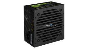 AeroCool захранване PSU VX PLUS 500W
