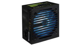 AeroCool захранване PSU VX PLUS 500W RGB