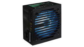 AeroCool захранване PSU VX PLUS 600W RGB