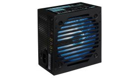 AeroCool захранване PSU VX PLUS 700W RGB A-PFC