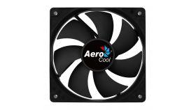 AeroCool вентилатор 120mm - Force 12 - Black - ACF3-FC00110.11