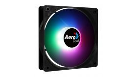AeroCool вентилатор Fan 120 mm - Frost 12 - Fixed RGB - ACF3-FS10117.11