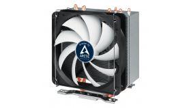 Arctic Охлаждане Freezer 33 - AM4/2011/1150/1151/1155/1156 Висок клас охлаждане за Intel/AMD