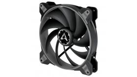 Arctic вентилатор Fan 140mm BioniX F140 Grey 140мм геймърски вентилатор, сив