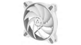 Arctic вентилатор Fan 140mm BioniX F140 Grey/White 140мм геймърски вентилатор, бяло-сив