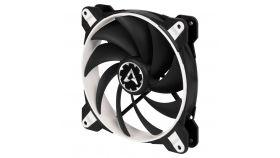 Arctic вентилатор Fan 140mm BioniX F140 White
