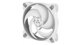 Arctic вентилатор Fan 120mm - BioniX P120 PWM PST - Grey/White