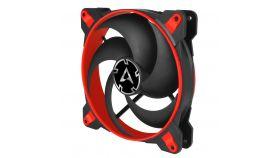 Arctic вентилатор Fan 140mm BioniX P140 Red 140мм геймърски вентилатор, червен