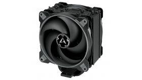 Arctic охладител Freezer 34 eSports DUO - Grey - LGA2066/LGA2011/LGA1151/AM4