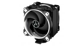 Arctic охладител Freezer 34 eSports DUO - White Висок клас охлаждане за Intel/AMD до 200W TDP