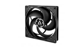 Arctic вентилатор Fan 140mm P14 1700rpm - ACFAN00123A