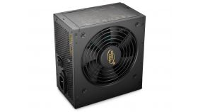 PSU 500W Bronze - DA500