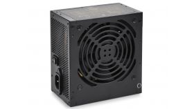 DeepCool захранващ блок PSU 500W - DE500 v2