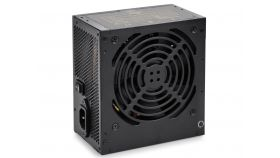 DeepCool захранващ блок PSU 600W - DE600 v2 DP-DE600US-PH