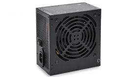 DeepCool захранване PSU 550W DN550 new version 80+ 230V EU