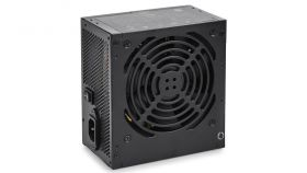 DeepCool захранване PSU 650W DN650 new version 80+ 230V EU