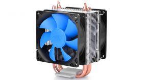 DeepCool Охлаждане CPU Cooler ICE BLADE 200M PWM - 2011/1366/1150/775/AMD