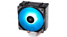DeepCool охладител CPU Cooler GAMMAXX GTE RGB