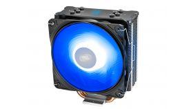 DeepCool охладител CPU Cooler GAMMAXX GT V2 - RGB Sync