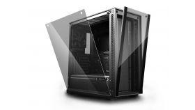 DeepCool Кутия за компютър Case E-ATX  MATREXX 70