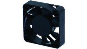 Fan 40x40x10 2Ball (5000 RPM)