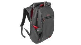 "Genesis раница за лаптоп Backpack Laptop 15.6"" USB - PALLAD 400 - NBG-1121"