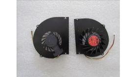 Резервни части Вентилатор Fan ACER Aspire 4740 4740G Panasonic Manufacture