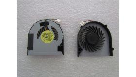 Резервни части Вентилатор за лаптоп Fan ACER Aspire 1830 1830T