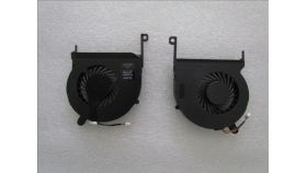 Резервни части Вентилатор за лаптоп Fan ACER Aspire E1 E1-471G V3-471G