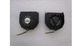 Резервни части Вентилатор Fan ACER Aspire 5340 5340G 5740G 5740DG 5542G