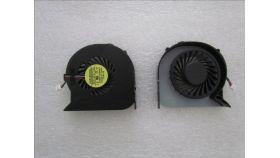 Резервни части Вентилатор Fan ACER Aspire 4743 4743G 4743zg 4750 4750G