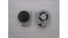 Резервни части Вентилатор за лаптоп Fan ACER Aspire 4830 4830TG