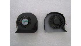 Резервни части Вентилатор за лаптоп Fan ACER Aspire 4750G MF75090V1-C170-S99