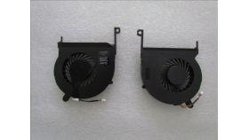 Резервни части Вентилатор Fan ACER Aspire E1 E1-431 E1-451 E1-471G V3-471G