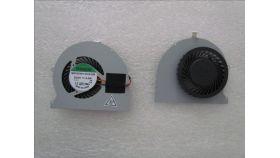 Резервни части Вентилатор за лаптоп Fan ACER Aspire 3830T 3830TG 3830