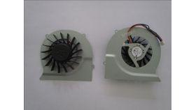Резервни части Вентилатор за лаптоп Fan ASUS N82 N82EI N82J N82JG N82N N82JV