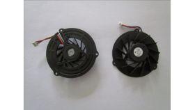Резервни части Вентилатор за лаптоп Fan ASUS S96j Z96 Z96f Z96j Z96js
