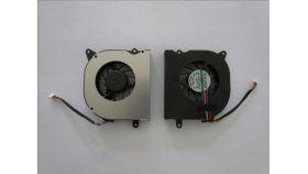 Резервни части Вентилатор за лаптоп Fan ASUS F6 F6V F6S F6E